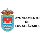 Alcázares-1