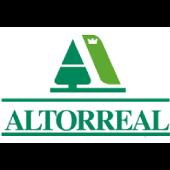 Altorreal-1