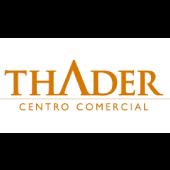 Thader-1