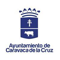 aytocaravaca