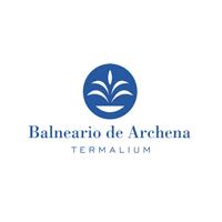 balneario-1