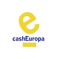 cash-1 (1)