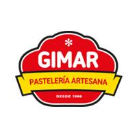 gimar-1