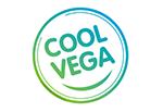 cool vega