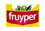 fruyper
