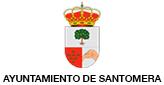 logo-ayuntamiento-santomera