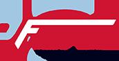 logo_filardi