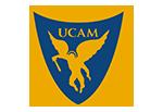 ucamfc