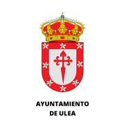 ulea-bdf1cbe493